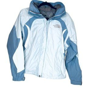 The North Face Trinity Triclimate Jacket XS